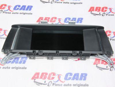 Display CID (navigatie) BMW X3 F25 2011-2017 9269020