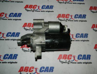 Electromotor Audi A5 8T 2008-2015 2.0 TSI 06H911021A