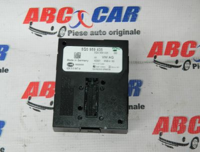 Modul confort VW Golf 7 2014-In prezent Cod: 5Q0959435