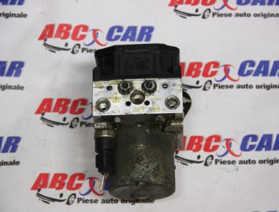 Pompa ABS Mercedes Sprinter 1 1995-2006 A0004469289