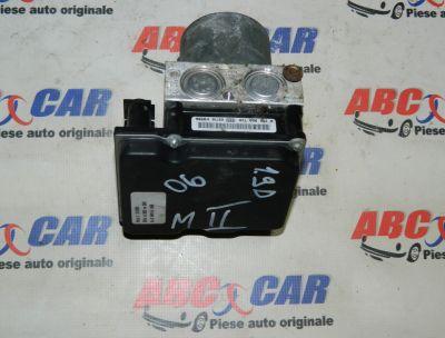 Pompa ABS Renault Megane 2 1.9 Diesel 2002-2009 Cod: 0265234601