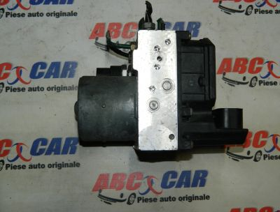 Pompa ABS Renault Scenic 1 1996-2003 Cod: 0265225107