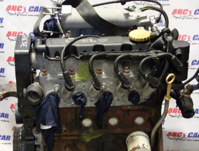 Supapa EGR Opel Astra G 1999-2005 1.6 Benzina 8v  7.24809.10.0