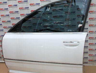 Usa stanga fata Audi A8 D3 4E 2003-2009