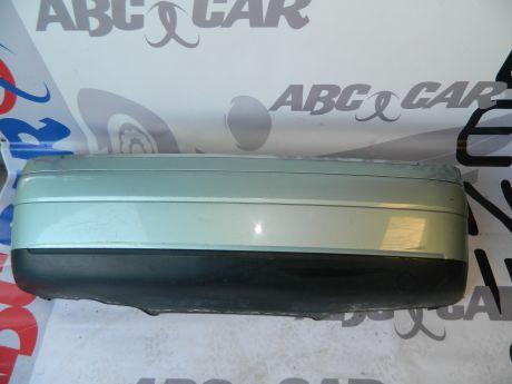 Bara spate Audi A2 8Z 2000-2005