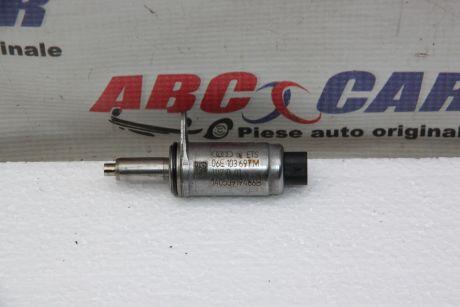 Senzor arbore cu came Audi A3 8V 2012-20202.0 TFSI06E103697M