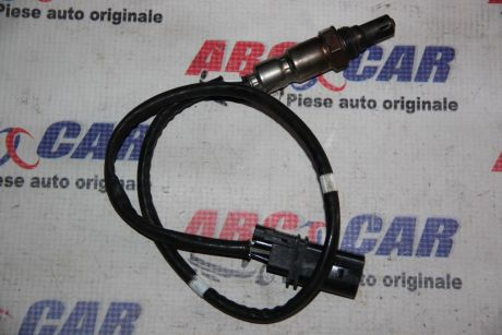Sonda lambda Seat Leon 5F1 2012-202004L906262A