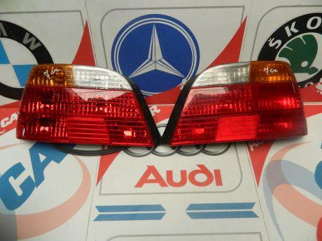 Stop stanga BMW Seria 7 E38 2001