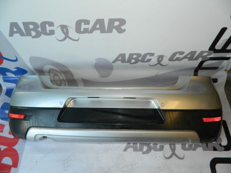Bara spate VW Polo 9N Cross cu senzori 2004-2008