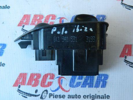 Bloc lumini Seat Ibiza 2 (6K) 1993-2003 1.0 Benzina 6K1941531