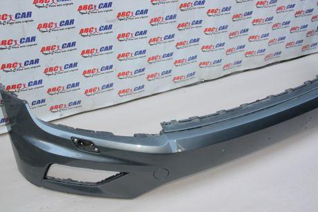 Bara fata (partea de sus) model cu spalatoriVW Tiguan AD12016-prezent5NA807221