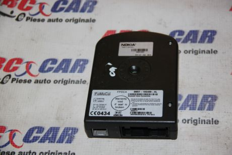 Modul bluetooth Ford Mondeo 4 2008-2014 8M5T-19G488-AL