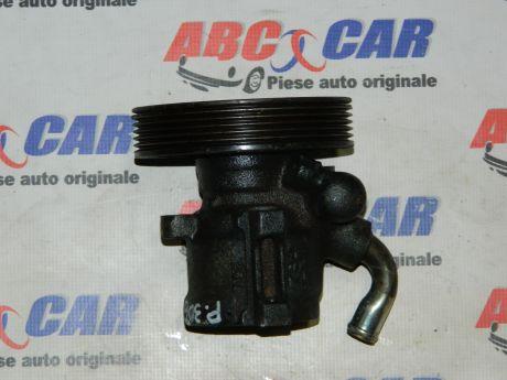Pompa servo directie Peugeot 306 1993-2002 1.9 Diesel