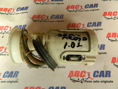 Pompa combustibil Seat Arosa 1997-2004 1.0 Benzina Cod: 6X0919051C