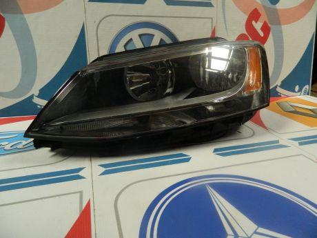 Far stanga VW Jetta (america) (1B) 2011-In prezent