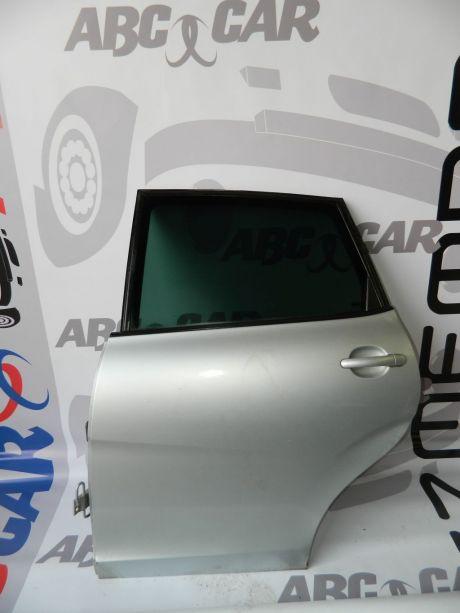 Usa stanga spate Seat Toledo 3 (5P2) 2005-2009
