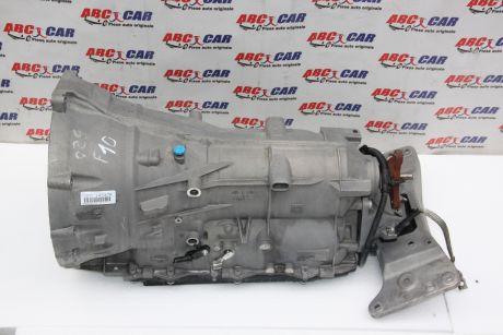 Cutie de viteze automata BMW Seria 5 F10/F11 520d (ZF)2011-2016 cod: 145X7R