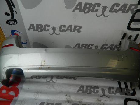 Bara spate cu senzori BMW Seria 5 F11 Touring 2012
