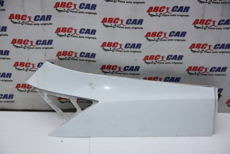 Ornament aripa dreapta spate Ford C-max 2 facelift 2015-prezent AM51-U29612-A