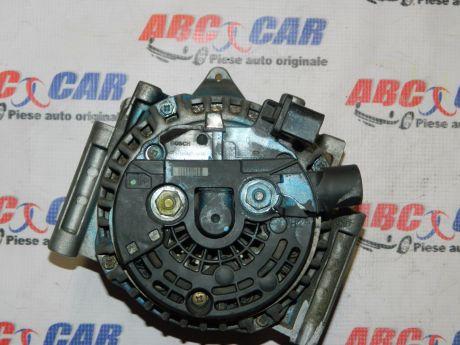 Alternator 14V 200Amp Mercedes E-Class W211 2004-2009 2.2 CDI A0121545902