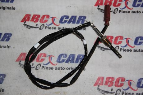 Senzor temperatura Seat Leon 5F1 2012-202004L906088E