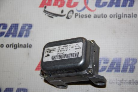 Modul ESP Ford Focus 2 1.6 TDCI2005-20113M5T-14B296-AB