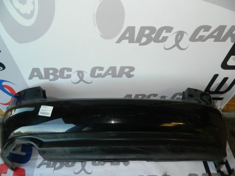Bara spate Audi A5 8T 2008-2015 coupe