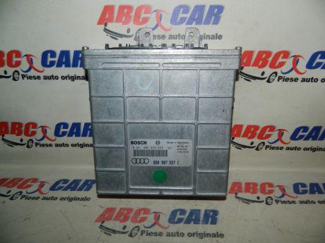 Calculator motor Audi A4 B5 1995-2000 1.8 B 8DO907557C