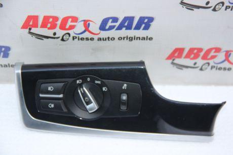 Bloc lumini BMW Seria 5 F10/F11 2011-2016 919274404