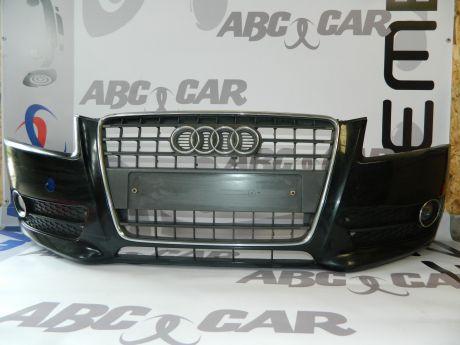 Bara fata Audi A5 8T 2008-2015