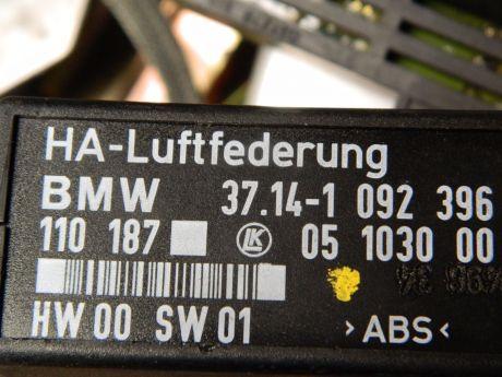Modul suspensie BMW Seria 5 E39 1998-2004 3714-1092396