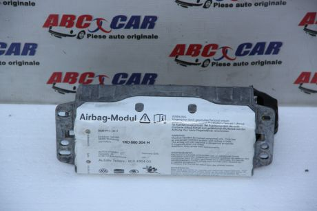 Airbag pasager VW Golf 5 2005-20091K0880204H