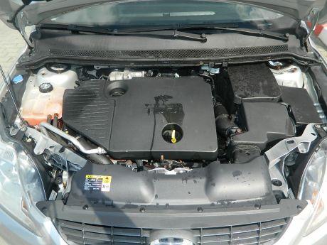 Motor diesel Ford Focus 2 1.8 tdci an 2008 cu codul KKDA