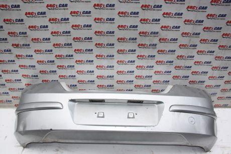 Bara spate Opel Astra H hatchback 2005-2009