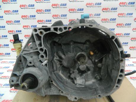 Cutie de viteze manuala Dacia Sandero 2008-In prezent 1.4 MPI 75 CP JH1053
