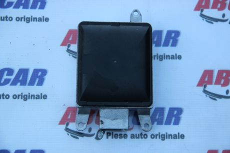 Modul lane assist VW Passat CC 2008-2016 2.0 TDI 3AA907568C