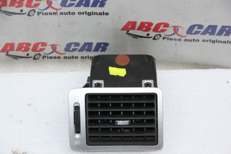 Grilaj ventilatie stanga Peugeot 307 2001-20089634499077