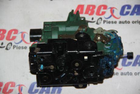 Broasca usa dreapta spate Skoda Octavia 1 (1U2) 1996-20103B4839016M