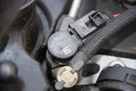 Injector Seat Leon 5F1 2012-20201.6 TDI 04L130277BD