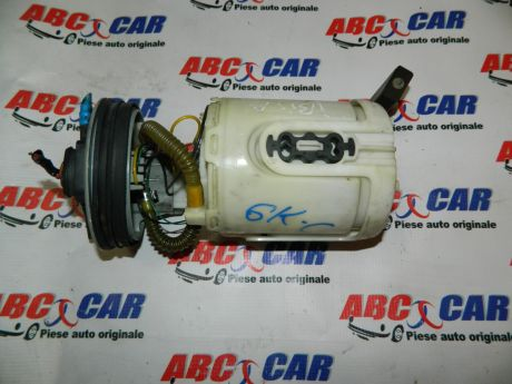 Pompa combustibil Seat Cordoba 2002-2009 1.4 Benzina Cod: 6K0919051C