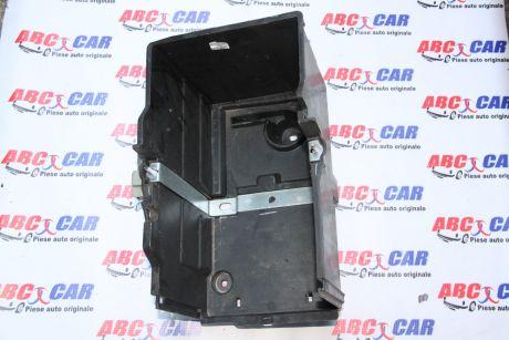 Carcasa baterie Ford Focus 3 1.6 TDCI 2012-In prezent AM51-10723-AD