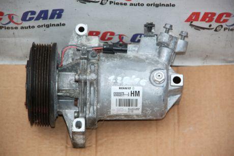 Compresor clima Dacia Lodgy 2012-prezent1.2 TCE 926008367R