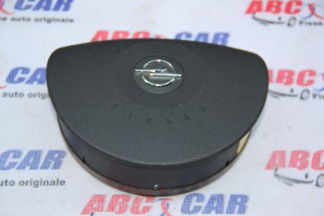 Kit plansa bord Opel Meriva A 2003-2010