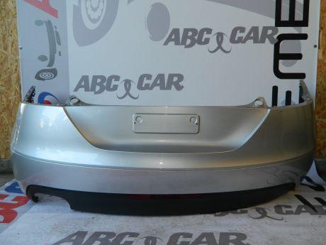 Bara spate Audi TT 2006-2014