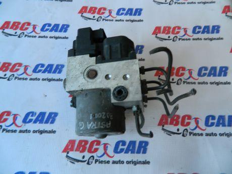 Pompa ABS Opel Astra G 1999-2005 1.6 16v 90581417