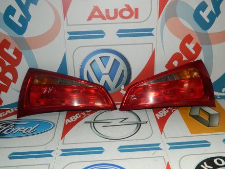 Stop dreapta Audi A1 model 2009