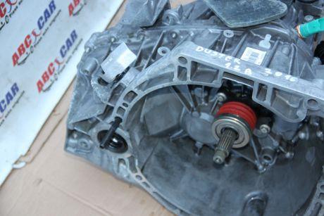 Cutie de viteze manuala (6 viteze)Dacia Duster 2009-2017 1.2 TCE 320105827R