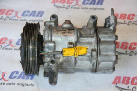 Compresor clima Citroen C3 1 2002-2009 9684480480