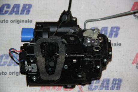 Broasca usa dreapta fata Skoda Fabia 1 (6Y) 2000-20073B1837016CC