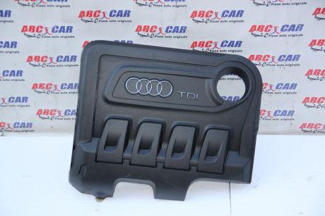 Capac motor Audi A3 8P 2005-20122.0 TDI 03L103925S